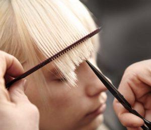 8.0_KMS-HAIR_LOCAL_HOME_BTS_Blonde-Hair-Tunig