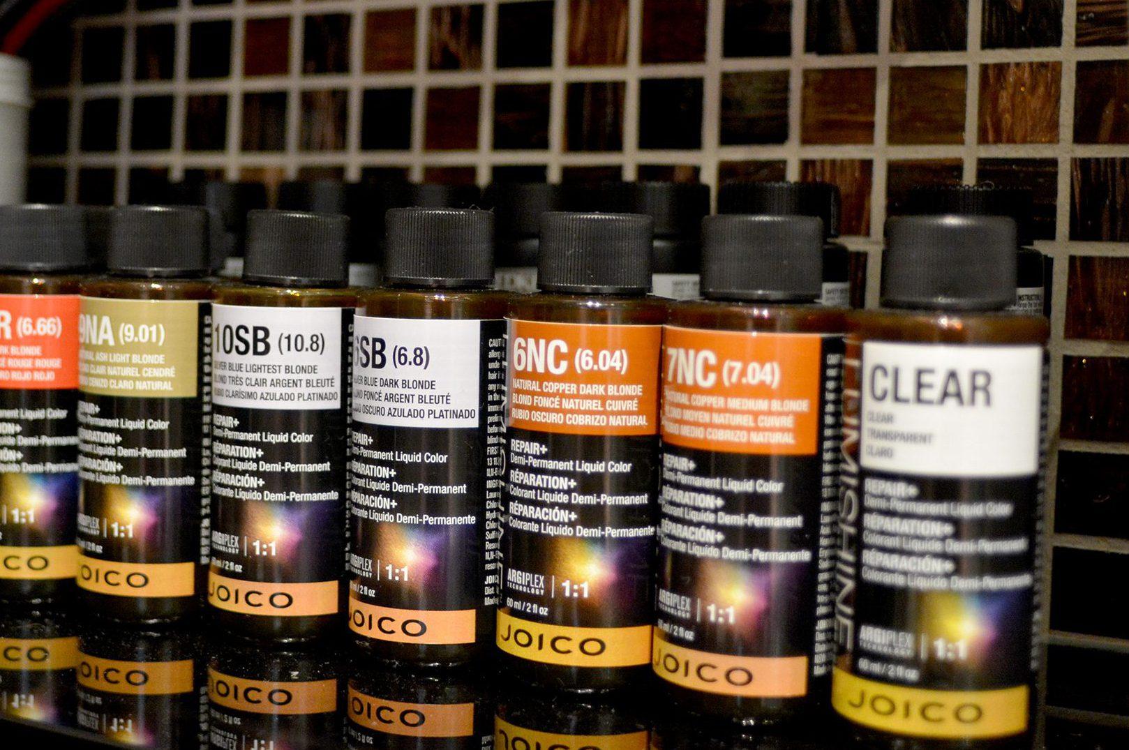 DSC_5303-produkter